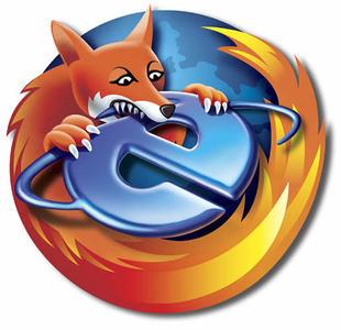 Легкое решение совместимости кода Вашего сайта с IE - Internet Explorer